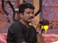 V Ravichandran Is All Time Favorite Director Of Jogi Prem