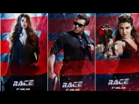 Race 3 Trailer Salman Khan And Team Pack A Punch With High Octane Action Stunts