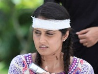 Radha Ramana Serial Is Ashitha Real Avani