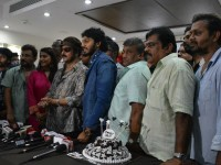 Actor Ravichandran Spoke About Rajendra Ponnappa Movie