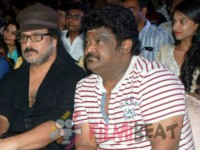 Kannada Actor Jaggesh Wishes Crazy Star Ravichandran