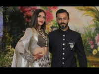 These Multi Billionaires Will Now Be Neighbours To Sonam Kapoor In Delhi