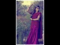 Sonu Gowda Wants To Act In A Movie Like Mahanati