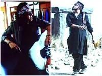 Director Prem Revealed Sudeep And Shivanna Look In The Villain