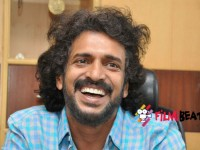 Upendra Gives Call Sheet For Debutant Director
