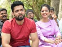 Avane Srimannarayana Movie Teaser Will Release Tomorrow July 6th