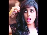 Actress Ira Plays Heroine In Dhananjayas Bhairava Gita Film