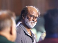 Actor Rajinikanth Need Karnataka Only For Profit Why Should We Watch His Movie