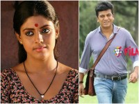 Actress Iniya Selected To Play Lead Role In Drona