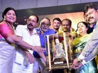 Kfcc Feliciates Karnataka Chief Minister Hd Kumaraswamy
