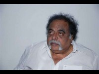 Ambareesh Is All Set To Shake Her Legs In Panchatantra Movie Song