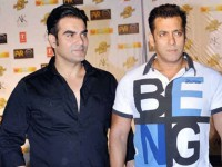 Arbaaz Khan Confessed He Placed Bets During Ipl Matches
