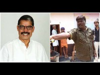 Dayal Filed Complaint Against Lahari Audio Company