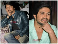 Sudeep Requests His Fans To Not To Post Harsh Tweets Towards Yash