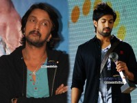 Yash Fans Are Demanding Apology From Sudeep Fans