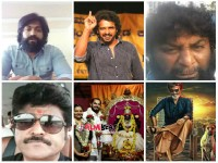 Sandalwood First Half Report 2018 Complete Details About Controversies