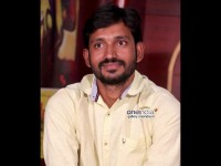 Will Kannada Director Chethan Become Hattrick Director