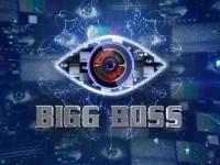 Controversies Of Bigg Boss Contestants