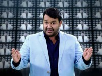 Bigg Boss Malayalam Contestants List