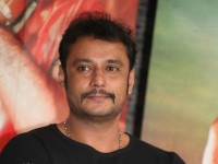 Kannada Actor Darshan Wish To Ramzan Festival