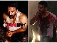 Kannada Actors Liked Dhananjayas Telugu Movie First Look