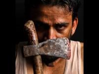 Dhananjaya Starrer Telugu Movie Look Was Released