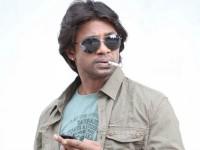 th Sessions Court Grants Bail To Duniya Vijay