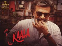 Kaala First Day Box Office Collection