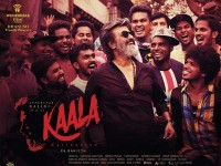 Kaala First Week Box Office Collection