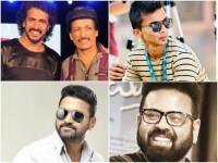 More Than Twelve Directors Of Kundapur Are Working On Kannada Cinema