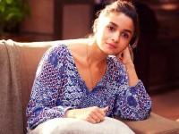 Alia Bhatts Raazi Crossed 200 Crore Worldwide