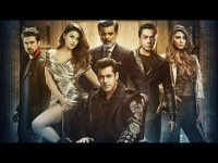 Race 3 Movie Review Live Audience Update
