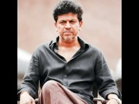 Dr Shiva Rajkumar Not A Controversial Hero
