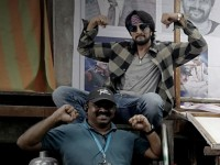 Sudeep Has Made A New Challenge For The Kannada Film Industry
