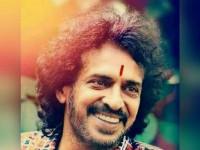 Upendra Will Guest In Vishwa Kannada Sammelana
