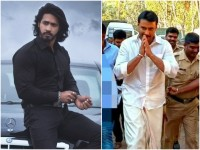 Darshans Yajamana Movie Climax Shooting