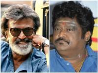 Jaggesh Has Responded About Kaala Movie Ban In Karnataka