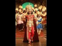 Kurukshetra Movie Audio Will Be Releasing On July 29th