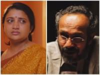 B Suresh S Mundina Badalaavane Short Film Released