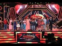 Premiere Of Dance Karnataka Dance Little Masters Is On 2 Nd June