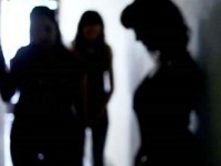 Prostitution Racket Of Telugu Actresses In America