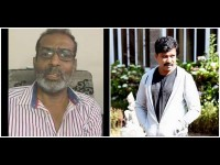 Ar Babu Has Been Disappointed With Director Jogi Prem