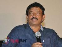 Director Ram Gopal Varma New Movie Titled As Virus