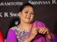 Shakeela 250th Film Title Seelavathi Controversy