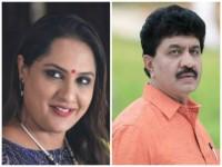 Radha Ramana Serial Did Sitara Devi Kill Dinakar