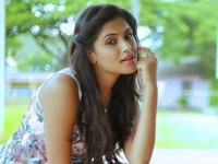 Sonu Gowda Spoke About Her Upcoming Projects