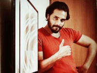 Can You Guess The Title Srimurali S Upcoming Film Title