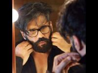 Director Janardhan P Johnny Conform Sunil Shetty Acting In Pirangirpura