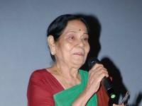 Leelavathi And Jayanthi Spoke About Nagarahaavu Kannada Movie