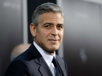 Worlds Highest Paid Celebrities List By Forbes 2018 George Clooney At Top 2 Position
